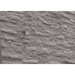 FORTLAN DIBI - Rivestimento Murale Dibistone Plus