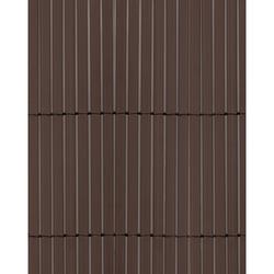 TENAX - Canniccio Sintetico Colorado 1x5 m