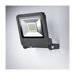 OSRAM - Endura Flood 30W Grigio Scuro