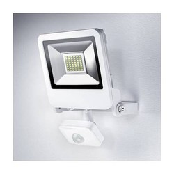 OSRAM - Endura Flood 30W Sensor Bianco