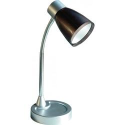 FAN - Lampada Darwin Nero