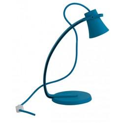 FAN - Lampada Kant Blu