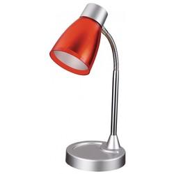 FAN - Lampada Arkimede Rosso
