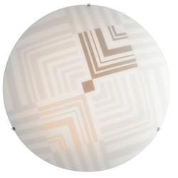 FAN - Plafoniera Seventy D30