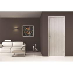 Bienne - Porta Reversibile Frassino 80x210