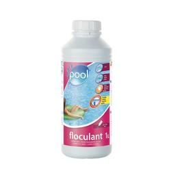 SPOOL - Flocculante 1L