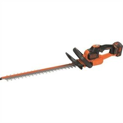 BLACK+DECKER - Tagliasiepi GTC18504PC-QW