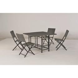 BRICO IO - Set tavolo