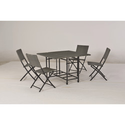 *** - Set tavolo