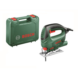 BOSCH - Seghetto Alternativo Compact PST 700 PE