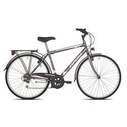 ESPERIA - Bicicletta 6900U Grigio