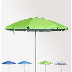 C.R.O. - Ombrellone Mare Verde