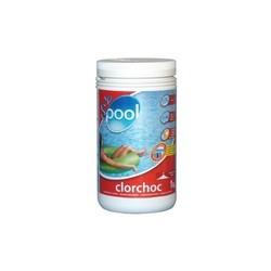 SPOOL - Spool Cloro Schok Granulare 1 kG