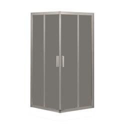 IDROBRIC - Box Doccia 70x90