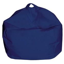 KESTILE - Poltrona Sacco Nylon A2 Blu