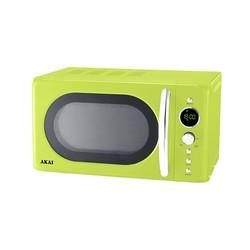 AKAI - Microonde Akai AKMW203 Verde