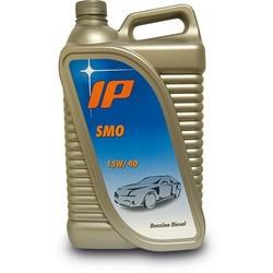 IP - Olio IP SMO 15W40 4 Lt