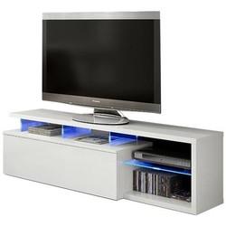 KESTILE - Mobile Tv Future A1 Bianco