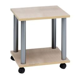 KESTILE - Tavolino Stark F12 Faggio