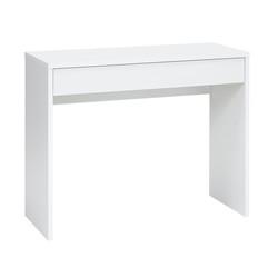 KESTILE - Scrivania Honor A16 Bianco