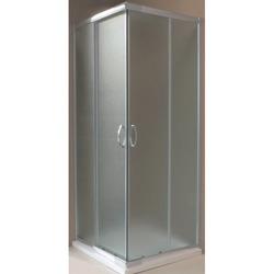 SIRO - Box Doccia 88-98 cm