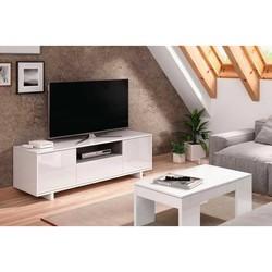 KESTILE - Mobile TV Siviglia B5 Bianco