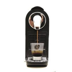 BRICO IO - Macchina Caff� Cialde Alpha
