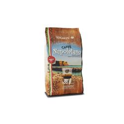 BRICO IO - 100 Capsule Caffè Napoletano Premium