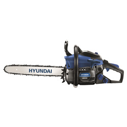 HYUNDAI - Motosega 35 cc