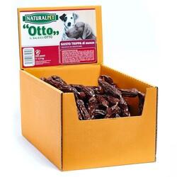 NATURAL PET - Naturalpet Snack&Treats