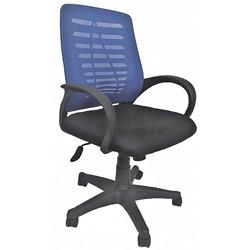 Sedia ufficio-49,00 €
