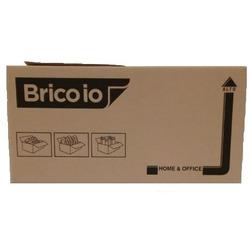 GECA - Scatola Brico Io l60Xh40Xp40 cm