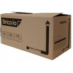 Scatola Brico Io l60Xh40Xp40 cm