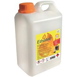 TECNOAIRSYSTEM - Combustibile Ethaline