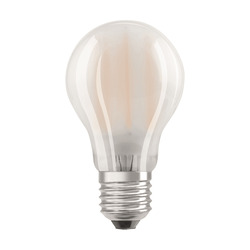 Lampade Led Osram