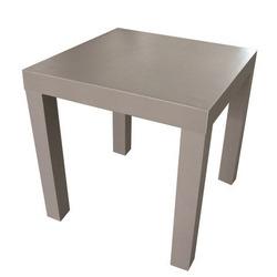 *** - Tavolino Salotto Grigio