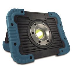 AVIDSEN - Proiettore LED