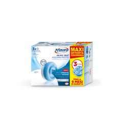 *** - Ariasana aero 360 tab inodore tripack 3x450g