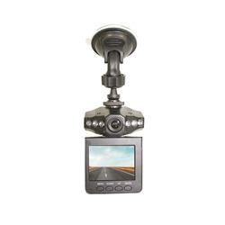 VIZ CAR - Viz Car Camera