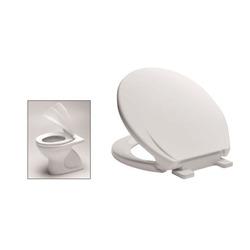 METAFORM - Sedile WC Airbag con Rallentatore