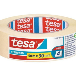 TESA - Nastro Carta