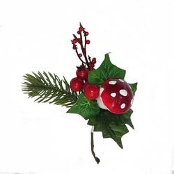 *** - Decorazione per albero di Natale