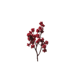 BRICO IO - Decorazione per albero di Natale