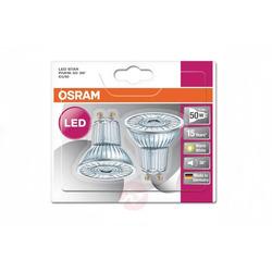 OSRAM - Lampadine LED