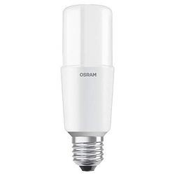 OSRAM - Lampadina LED