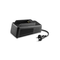 KARCHER - Caricabatterie Rapido