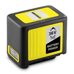 KARCHER - Batteria 36 V/5.0 Ah