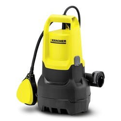 KARCHER - Elettropompa SP 3 Dirt