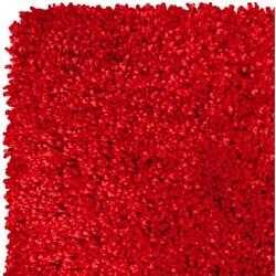 KOBEL - Tappeto Delizia 80x115 cm