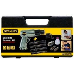 STANLEY - Kit Scalpellatore